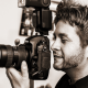 Fotograf Thomas Bauer