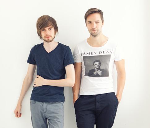 Marek und Beier Fotografen