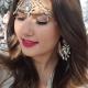 Blog Sara Bow