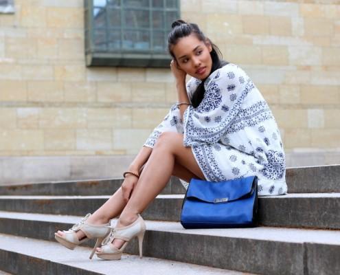 Diana-Buenger-Blog-Modepupen