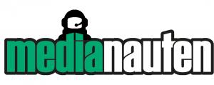 Medianauten - Das Magazin für junge Medienmacher