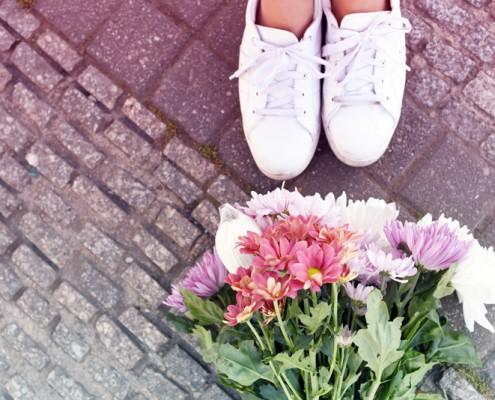 schuhe-sneakers-white-nachgesternistvormorgen-modeblogger