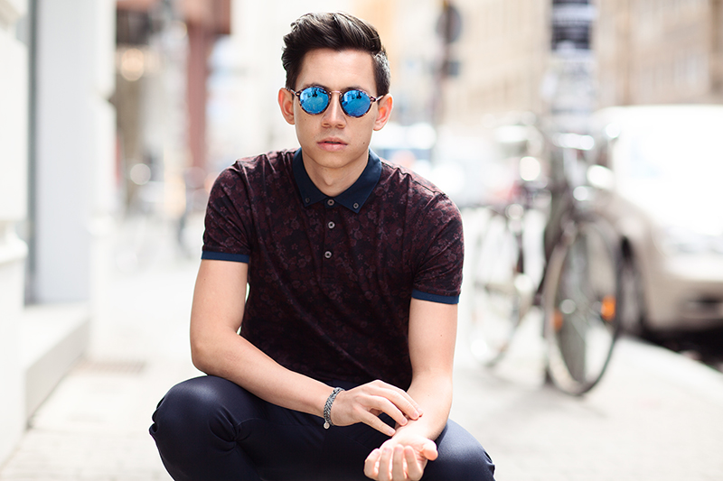 Frank-Lin-Blog