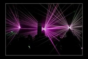 laserfotos partybilder kamera disco