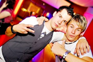partyfotos_blitzen_eventbilder