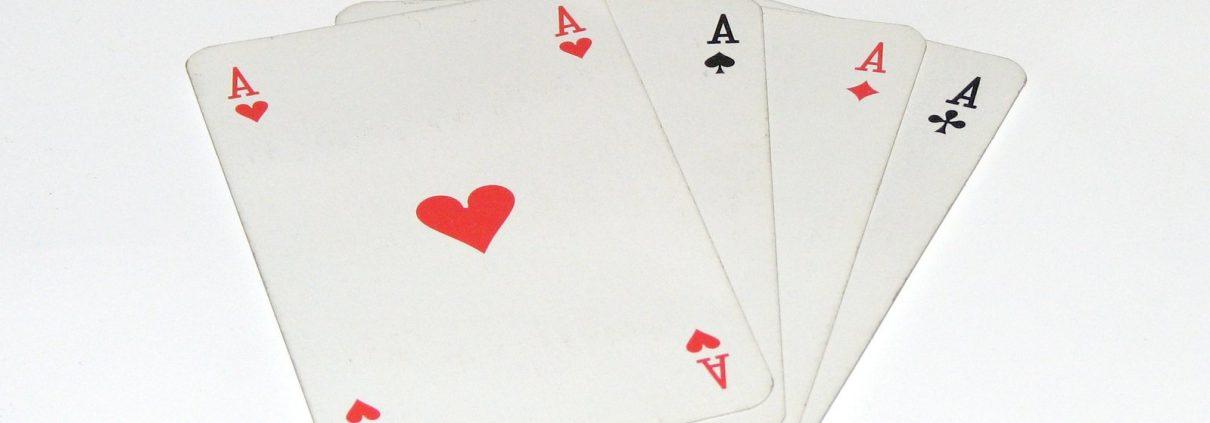 Online Casino in Österreich